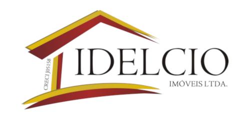 Logo Inversa